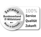 Software made in germany.jpg20170925 10266 xjghud